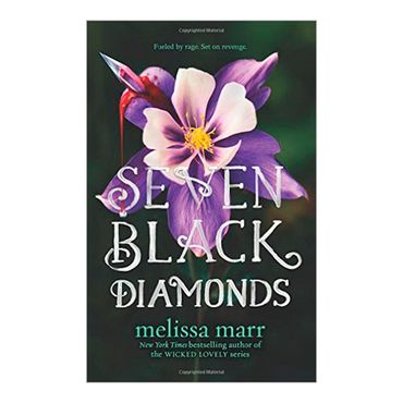 seven-black-diamonds-2-9780062011176