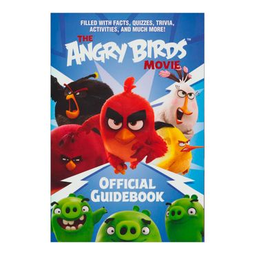 the-angry-birds-movie-official-guidebook-2-9780062453426
