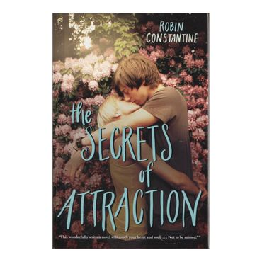 the-secrets-of-attraction-2-9780062279521