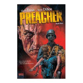 preacher-book-four-2-9781401230944