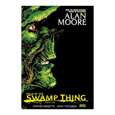 saga-of-the-swamp-thing-book-one-2-9781401220839