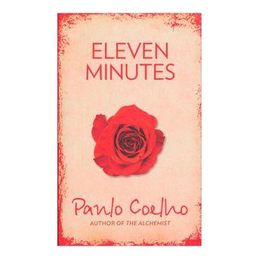 eleven-minutes-2-9780007166053