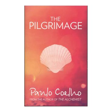 the-pilgrimage-2-9780007214709