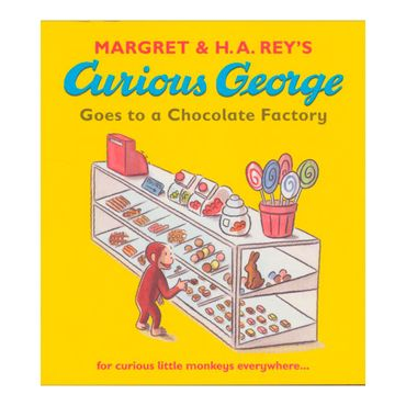 curious-george-goes-to-a-chocolate-factory-2-9781406300383