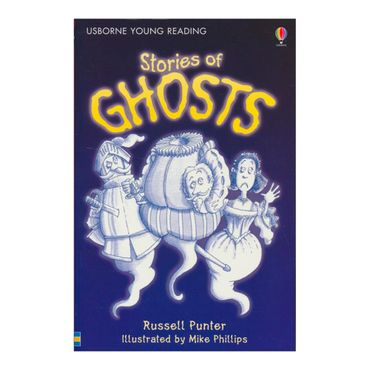 stories-of-ghosts-usborne-young-reading-1-506407