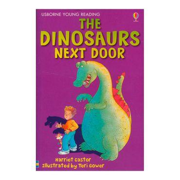 the-dinosaurs-next-door-1-506421