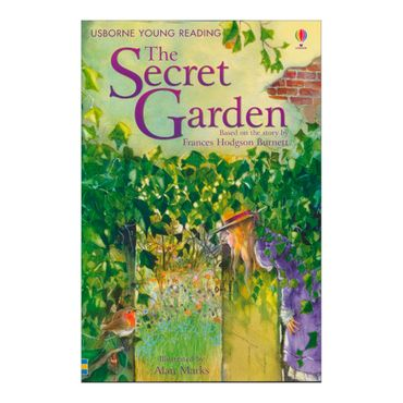 the-secret-garden-1-506425