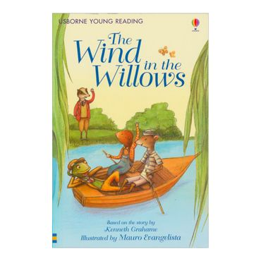 the-wind-in-the-willows-usborne-young-reading-1-506429