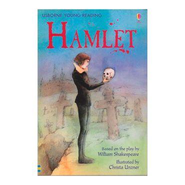 hamlet-1-506453