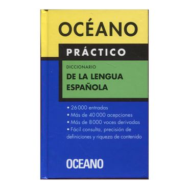diccionario-practico-de-la-lengua-espanola-2012158965009