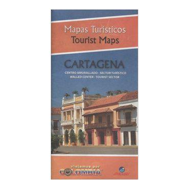 mapas-turisticos-cartagena-2-7707286251197