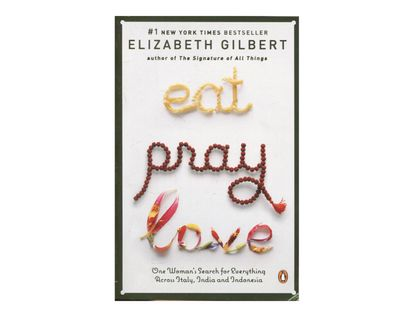 eat-pray-love-2-9780143038412