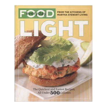 everyday-food-light-2-9780307718099