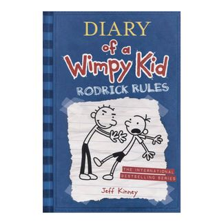 diary-of-a-wimpy-kid-2-rodrick-rules-8-9780810987999