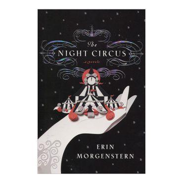 the-night-circus-8-9780385534635