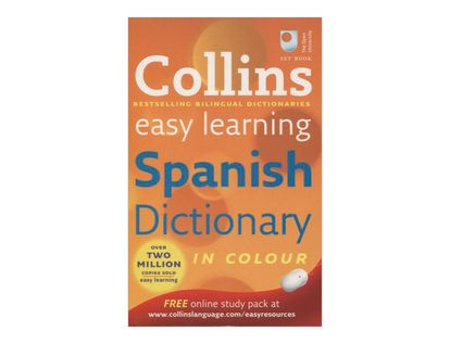 collins-easy-learning-spanish-dictionary-2-9780007253500