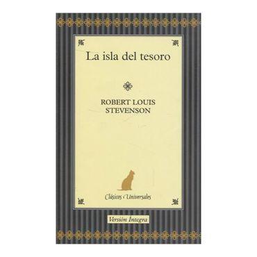 la-isla-del-tesoro-4-368080