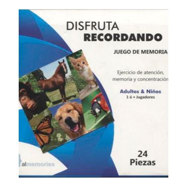 juego-didactico-disfruta-recordando-animales-2-7709990432022