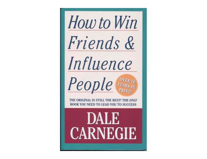 how-to-win-friends-and-influence-people-4-9781439199190