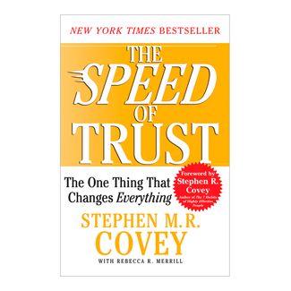 the-speed-of-trust-4-9781416549000
