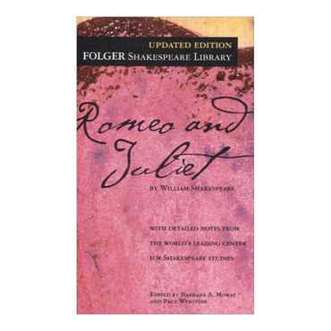 romeo-and-juliet-8-9780743477116