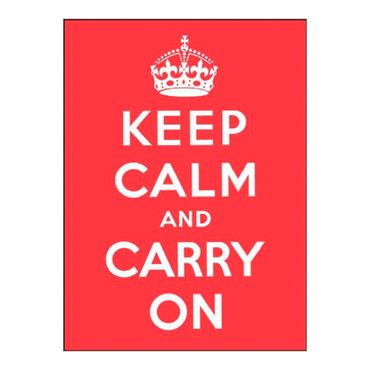 keep-calm-and-carry-on-8-9780740793400