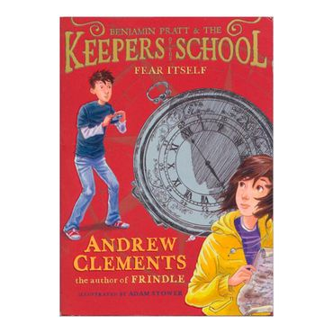 fera-itself-benjamin-pratt-and-the-keepers-of-the-school-4-9781416939085