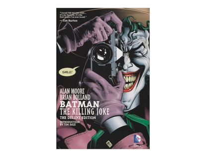 batman-the-killing-joke-2-9781401216672