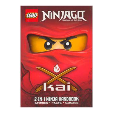 lego-ninjago-kai-and-zane-2-in-1-ninja-handbook-1-9781409310334