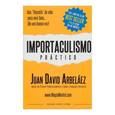 importaculismo-practico-2-9781105821608