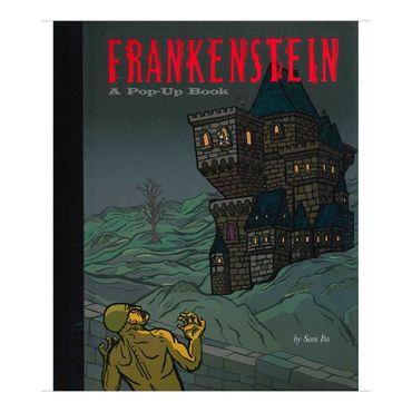 frankenstein-a-pop-up-book-2-9781402758652