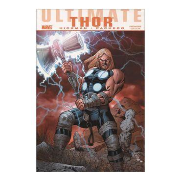 ultimate-comics-thor-8-9780785151876