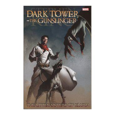 the-dark-tower-the-gunslinger-the-little-sisters-of-eluria-8-9780785149323
