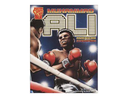 muhammad-ali-american-champion-4-9781429617710