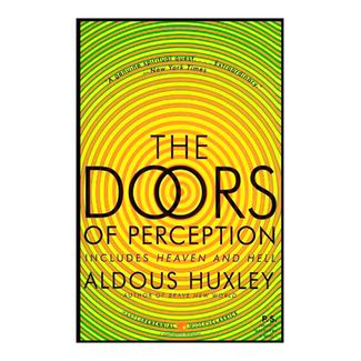 the-doors-of-perception-and-heaven-and-hell-2-9780061729072