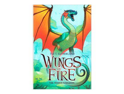 wings-of-fire-the-hidden-kingdom-8-9780545349208