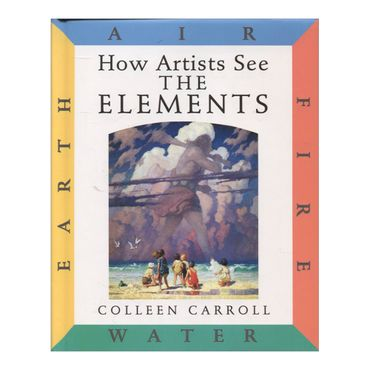 how-artists-see-the-elements-8-9780789204769
