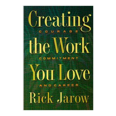 creating-the-work-you-love-5-9780892815425