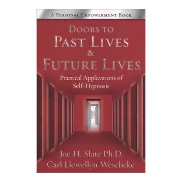 doors-to-past-lives-and-future-lives-8-9780738727974