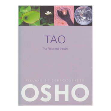 tao-the-state-and-the-art-2-9780984444434