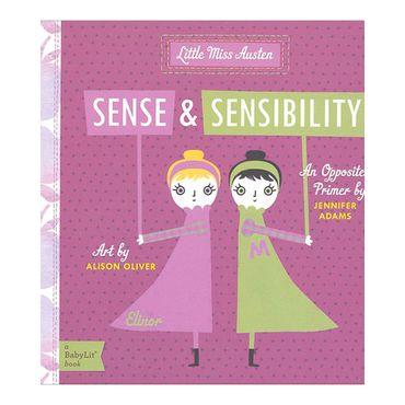 sense-sensibility-4-9781423631705