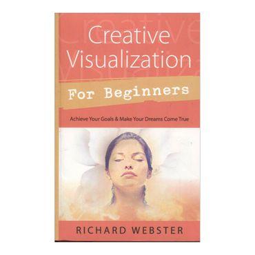 creative-visualization-for-beginners-8-9780738708072
