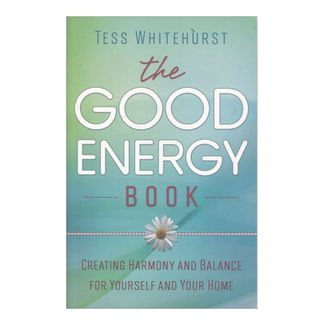 the-good-energy-book-8-9780738727721