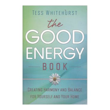 the-good-energy-book-8-9780738727721