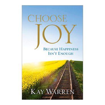 choose-joy-8-9780800722135