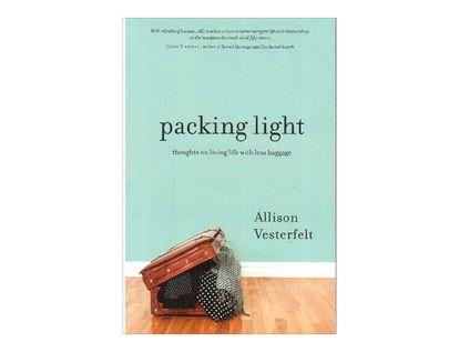 packing-light-8-9780802407290