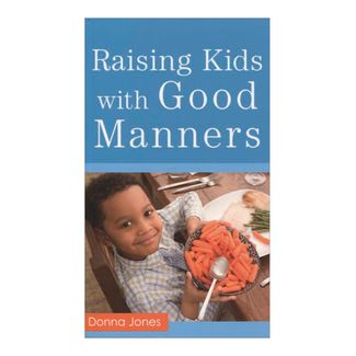 raising-kids-with-good-manners-8-9780800788377