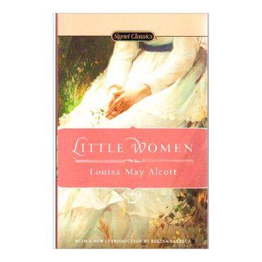 little-women-8-9780451532084