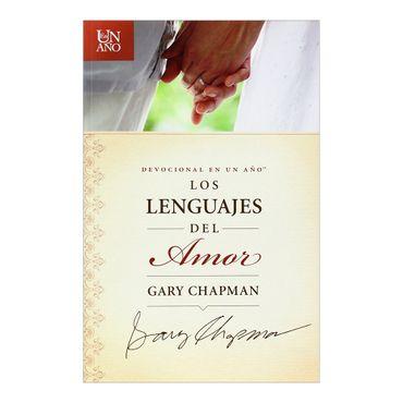 devocional-en-un-ano-los-lenguajes-del-amor-4-9781414373355