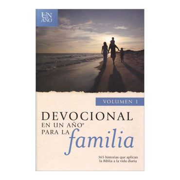 devocional-en-un-ano-para-la-familia-vol-1-4-9781414383576